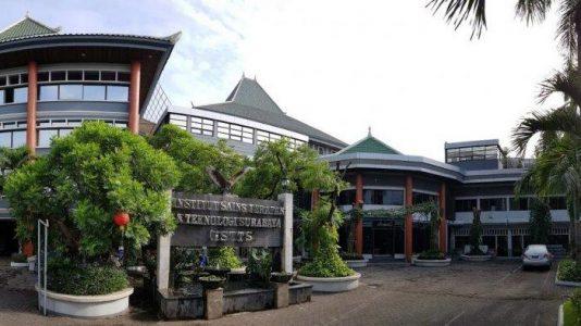 Rincian Biaya Kuliah di ISTTS (Institut Sains & Teknologi Terpadu Surabaya) 2022/2023