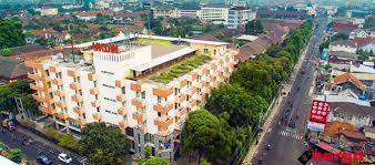 Pendaftaran Kuliah Universitas Kristen Duta Wacana (UKDW) TA 2022/2023