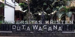 Biaya Kuliah Universitas Kristen Duta Wacana Yogyakarta Tahun 2022/2023