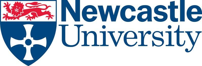 Postgraduate Scholarships for International Students, Newcastle University, UK
