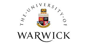 Full Tuition Fee LLM Scholarships, University of Warwick, UK