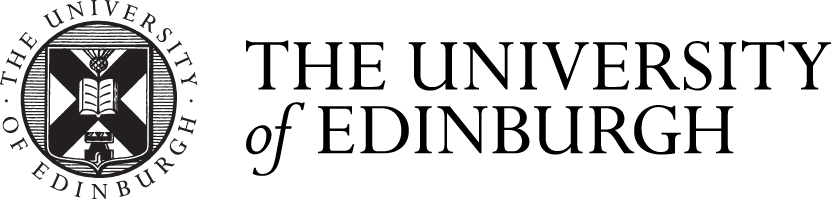 Undergraduate Maths Scholarships for International Students, University of Edinburgh, UK