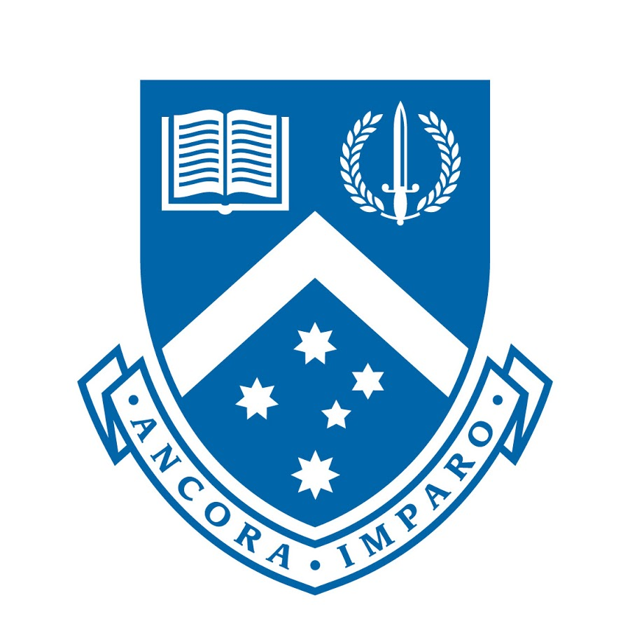100% Tuition Fee Scholarships for International Students, Monash University, Australia