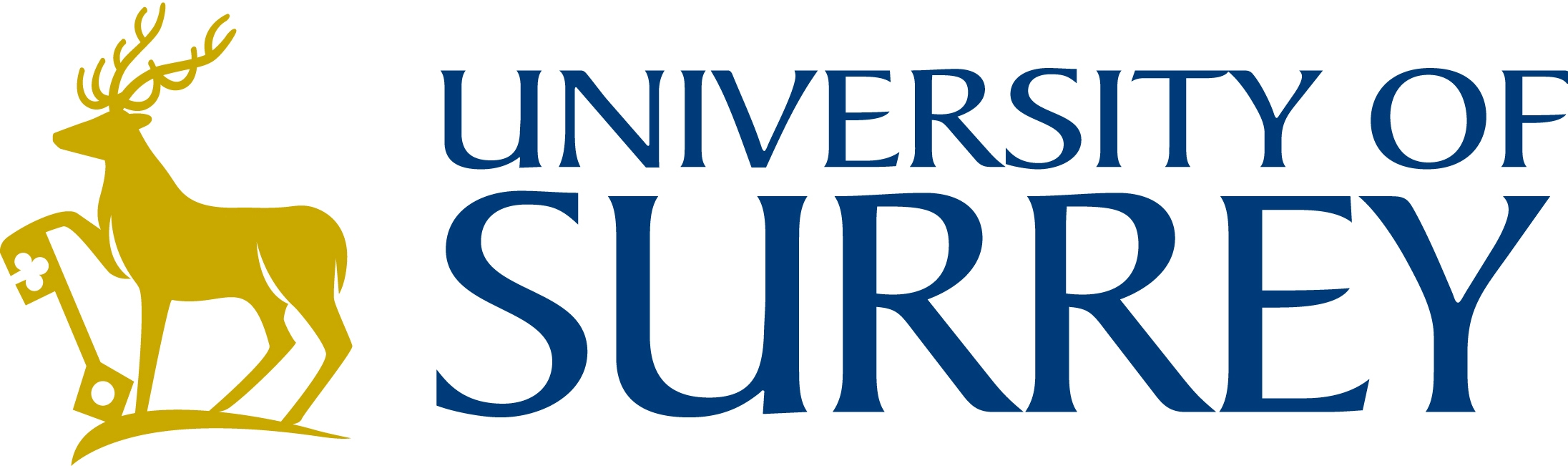 Fully Funded Research Studentships in Economics, University of Surrey, UK