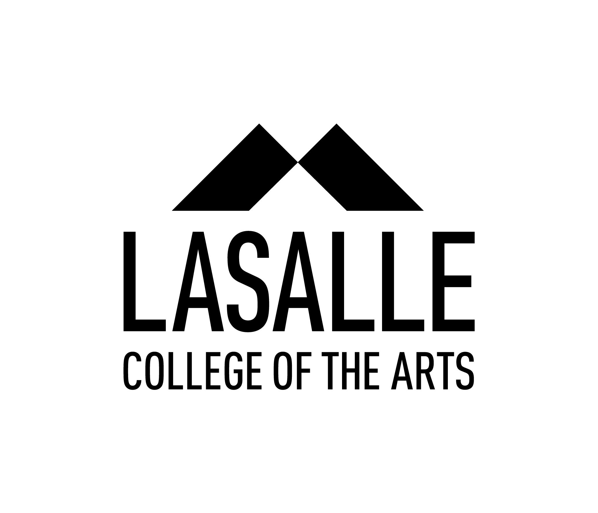 LASALLE Scholarship for Master of Arts, Singapore