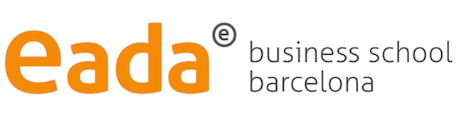 MBA Scholarship For Excellence, EADA Business School, Spain