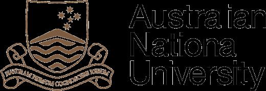 Full Tuition International Relations Scholarships, Australian National University, Australia