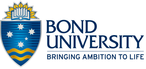 Bond University Postgraduate Award, Australia