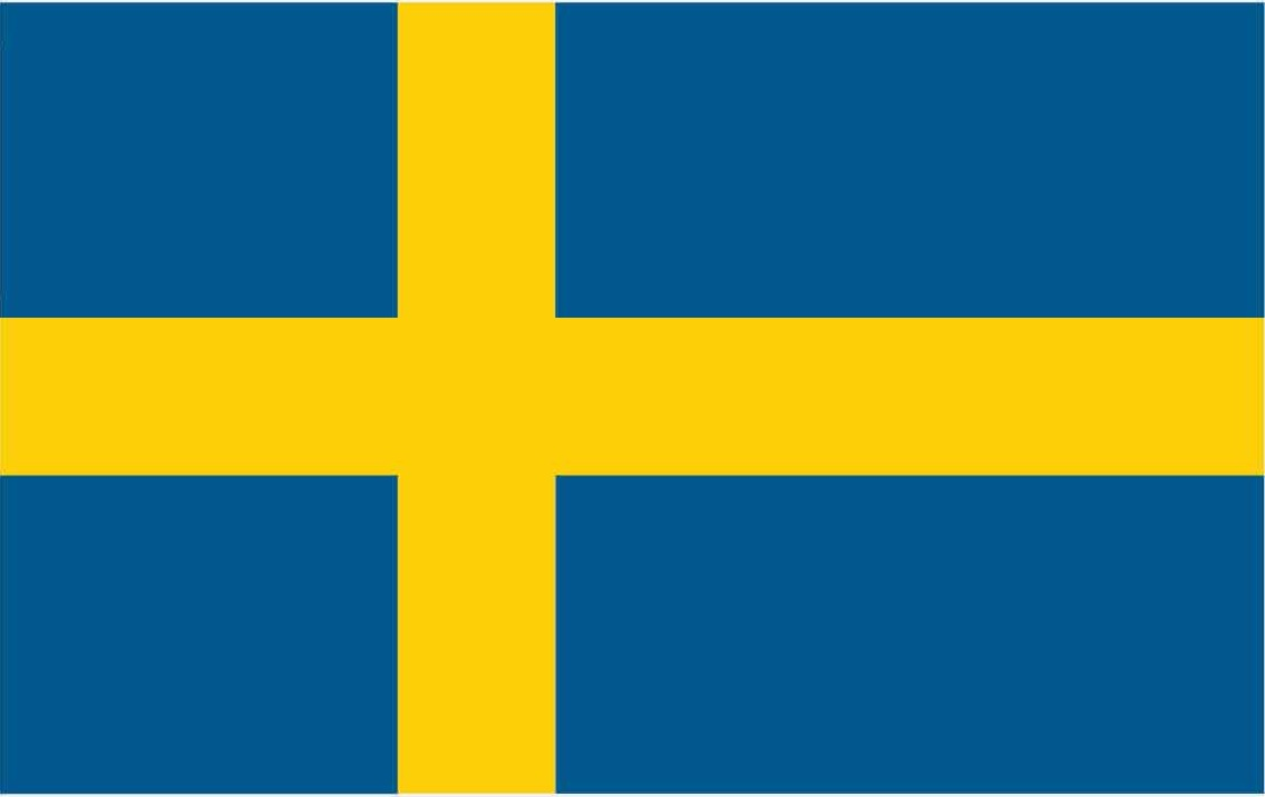 Fully Funded Master Scholarships for International Students, Sweden