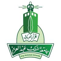 Postgraduate Scholarships, King Abdulaziz University, Saudi Arabia