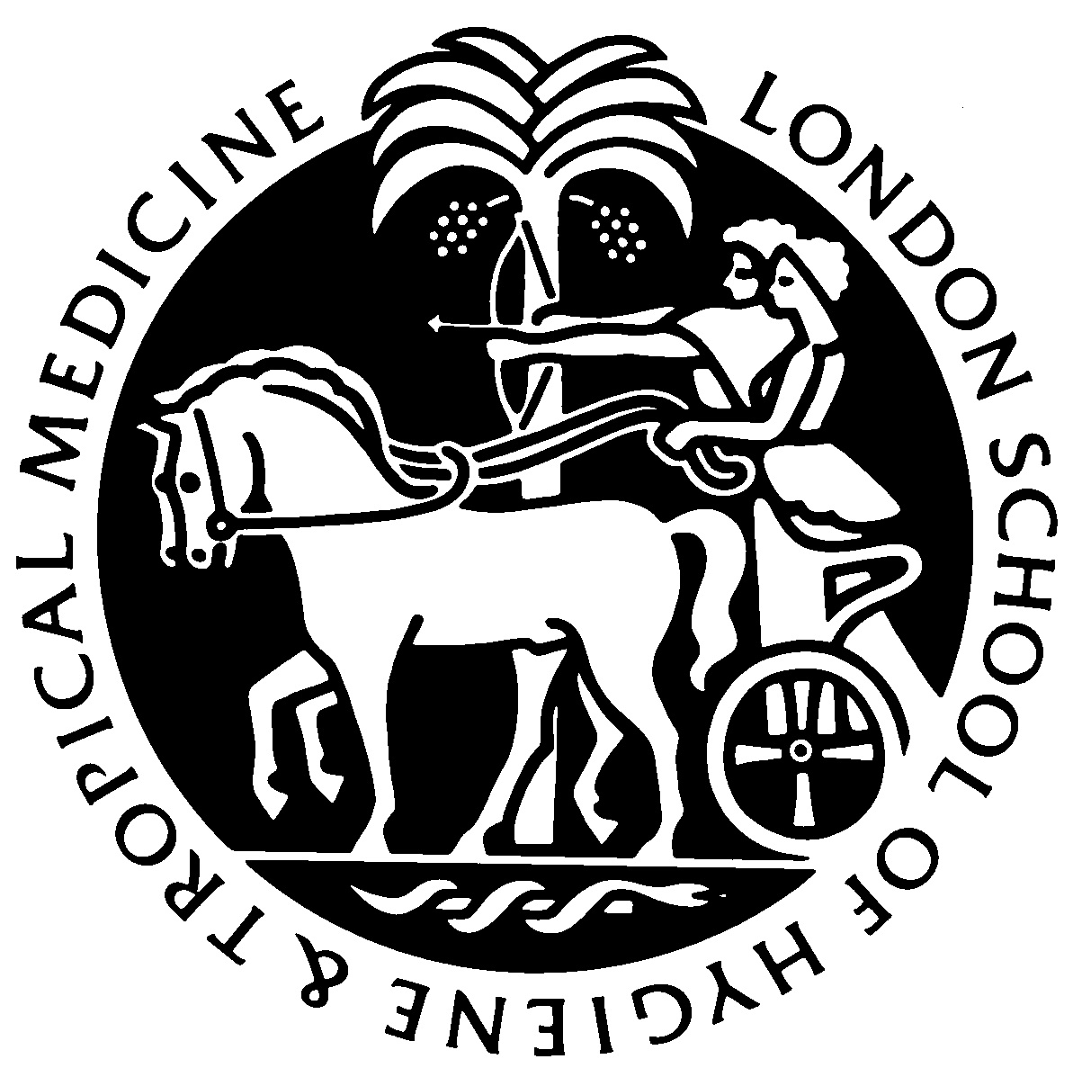 Fully Funded MSc Global Mental Health Scholarships, London School of Hygiene and Tropical Medicine, UK