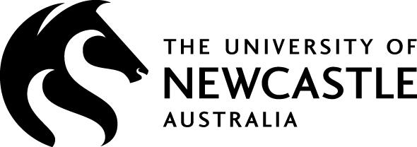 Juris Doctor (JD) Scholarships, University of Newcastle, Australia