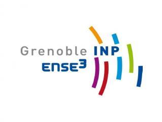 Grenoble Institute of Technology Foundation Scholarships, France