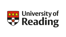 Fully Funded Research Studentships for International Students, University of Reading, UK