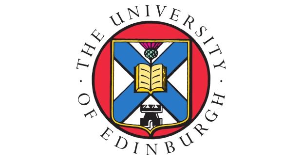 Tercentenary International PhD Scholarships, University of Edinburgh, UK