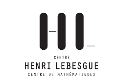 Lebesgue Master Scholarships in Mathematics, France