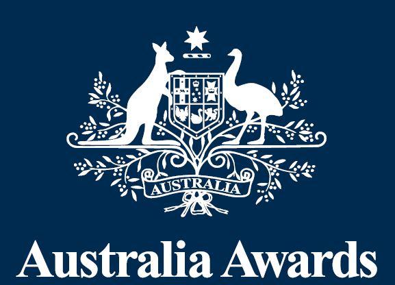 Beasiswa Australia 2016 – 2017 (S2, S3)