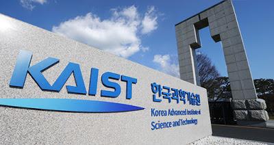 Beasiswa Full di KAIST Korea Selatan untuk S1