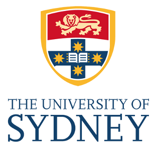Dr Abdul Kalam International Scholarships, University of Sydney, Australia