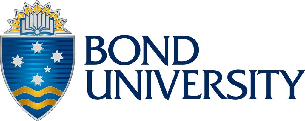 Living Stipend Scholarships, Bond University, Australia