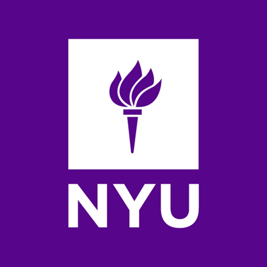 Full Tuition Fee MBA Scholarships, New York University, USA