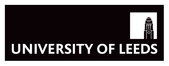 Business School Master Scholarships, University of Leeds, UK