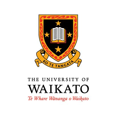 Living Allowance + Tuition Fees Doctoral Scholarships, University of Waikato, New Zealand