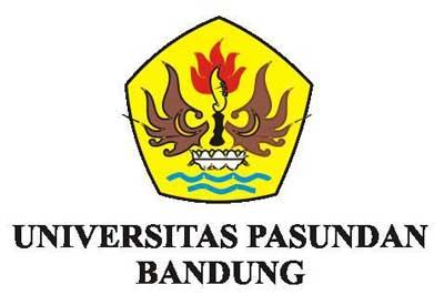 Pendaftaran Universitas Pasundan (Unpas) Bandung 2017/2018