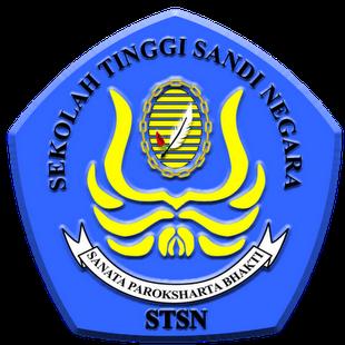 Pendaftaran Sekolah Tinggi Sandi Negara STSN