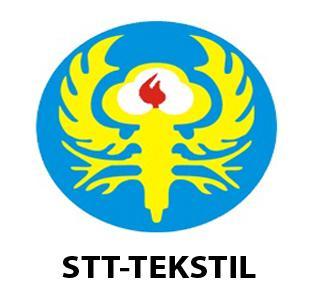 Pendaftaran Sekolah Tinggi Teknologi Tekstil STTT Jawa Barat