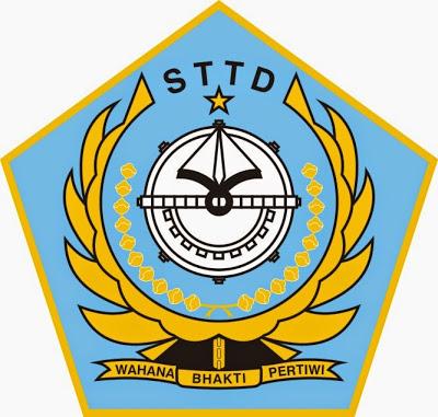 Pendaftaran Sekolah Tinggi Transportasi Darat STTD Bekasi