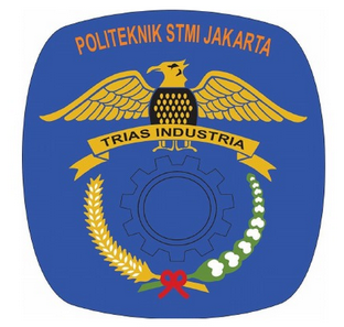 Pendaftaran Politeknik STMI Jakarta