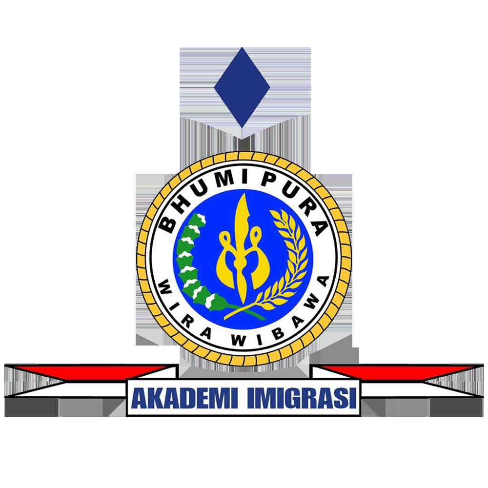 Penerimaan Calon Taruna Akademi Imigrasi (AIM) Tahun 2016/2017