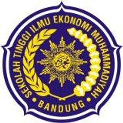 Pendaftaran Kuliah Kelas Karyawan STIE Muhammadiyah Bandung