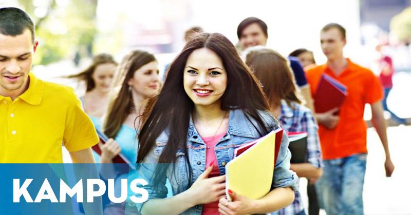 Beasiswa Pascasarjana ke Australia, Nih!