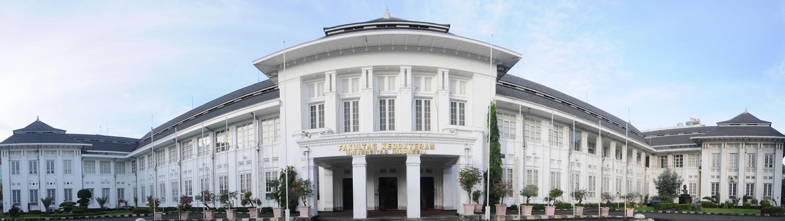 Biaya Kuliah Fakultas Kedokteran UI 2017/2018