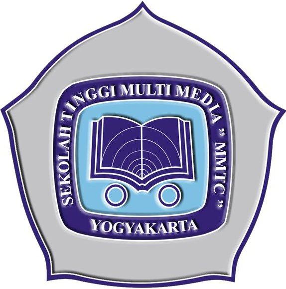 Pendaftaran MMTC – Sekolah Tinggi Multi Media Training Center