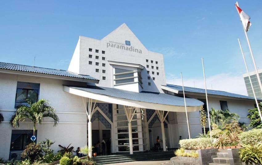 Biaya Kuliah S2 Universitas Paramadina (UPM) Jakarta