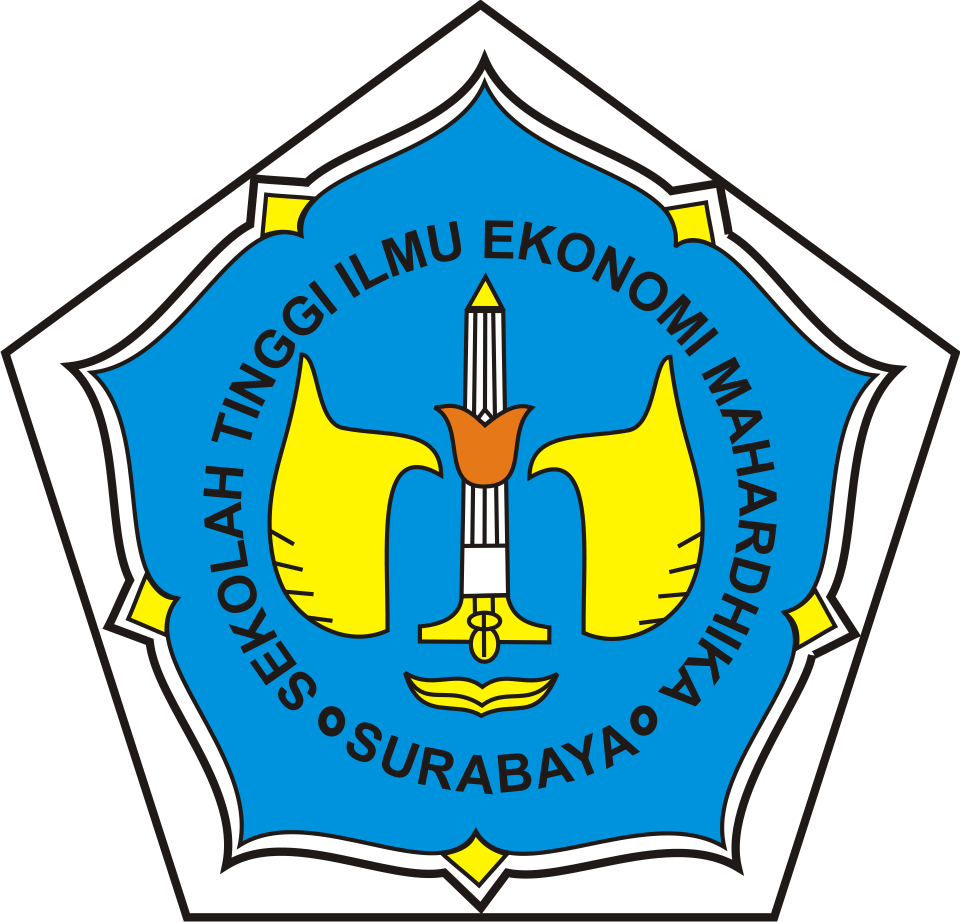 Pendaftaran Sekolah Tinggi Ilmu Ekonomi (STIE) Mahardika Surabaya