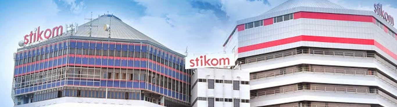 Biaya Kuliah Sekolah Tinggi Ilmu Komputer (STIKOM) Surabaya