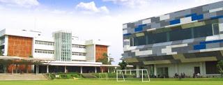 Beasiswa S1 Swiss German University – Dual Degree
