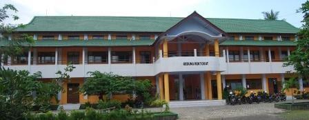 Pendaftaran Universitas Bakti Indonesia (UBI) Banyuwangi