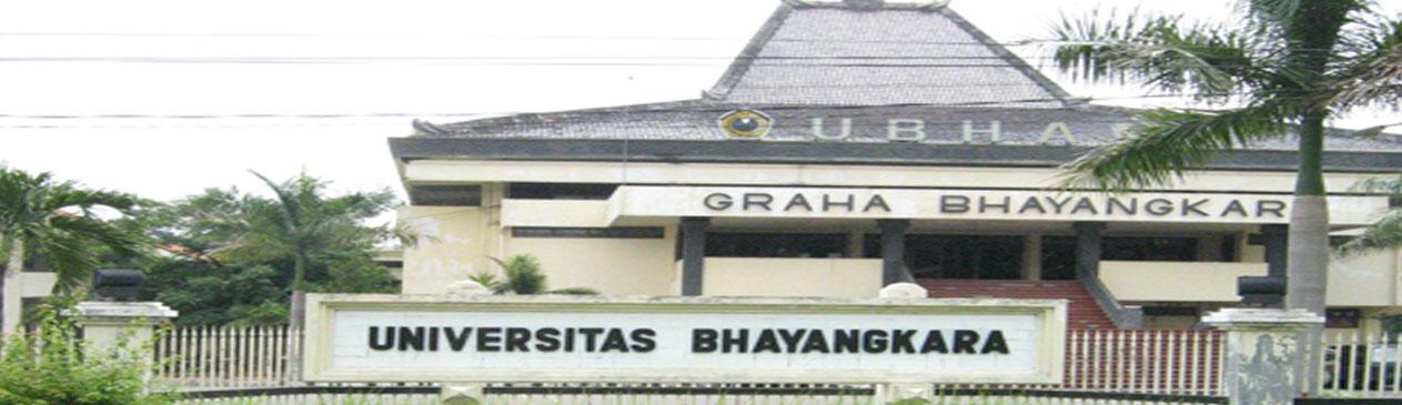 Pendaftaran Universitas Bhayangkara (UBHARA) Surabaya