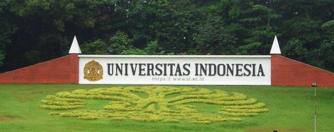 Biaya Kuliah S2 Universitas Indonesia (UI) Jakarta