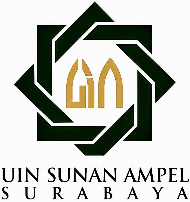 Biaya Kuliah UIN Sunan Ampel Surabaya 2017/2018