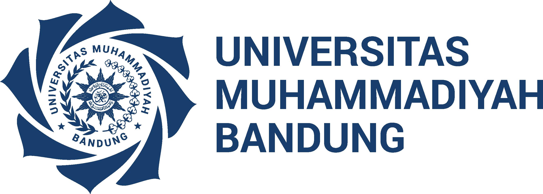 Biaya Kuliah Universitas Muhammadiyah Bandung, (UMB) Bandung