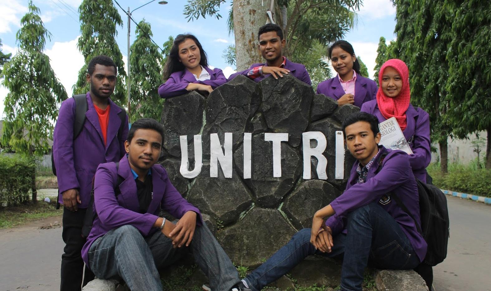 Biaya Kuliah Universitas Tribhuwana Tunggadewi (UNITRI) Malang