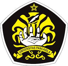 Program S2 Magister Manajemen Universitas Pancasila (UP) Jakarta