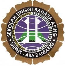 Pendaftaran Kuliah Sekolah Tinggi Bahasa Asing Bandung, Bandung