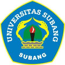 Pendaftaran S1 Sistem Informasi Universitas Subang ( UNSUB )